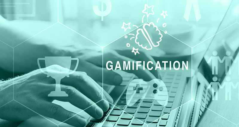 Explore the anatomy of fun in gamification!