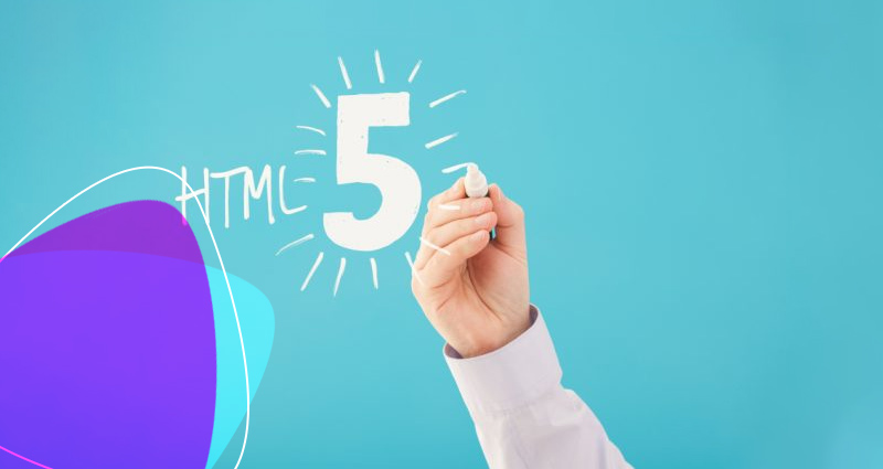 Best Practices to Migrate Legacy Flash Courses to HTML5 the Right Way