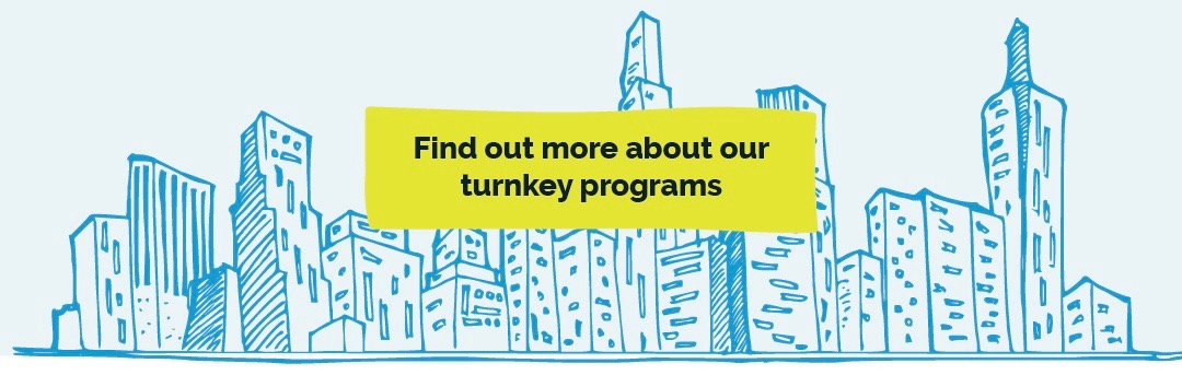 Turnkey Programs