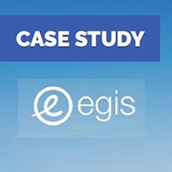 Client Case : Egis Learning programs built with CrossKnowledge