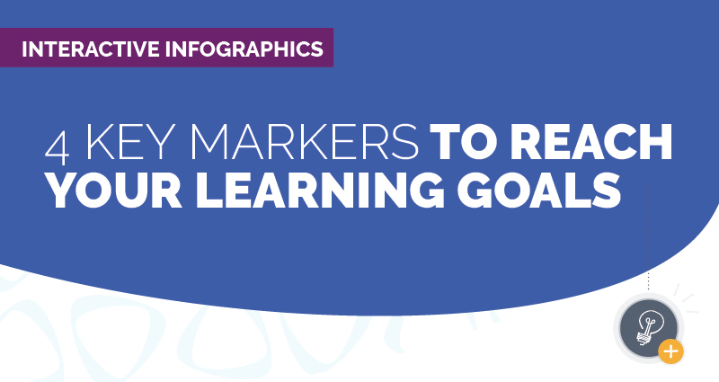[Interactive Infographics] Finding the Right Balance to Meet Your Training Goals