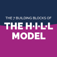 the hill model