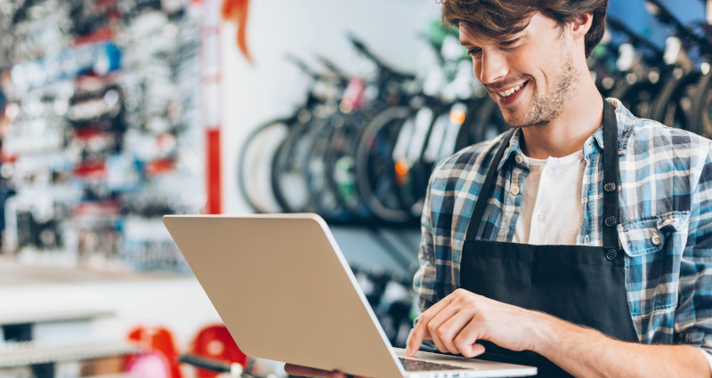 Your Employees Deserve More from Digital Learning